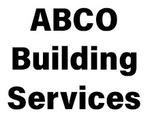 Abco Building Services