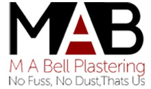 M A Bell Plastering Contractor