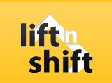 Lift n Shift