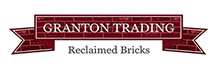 Granton Trading Ltd  Reclaimed Bricks (York)