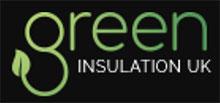 Green Insulation UK Ltd