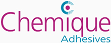Chemique Adhesives & Sealants Limited