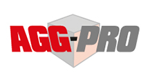 Aggregate Processing & Recycling Ltd