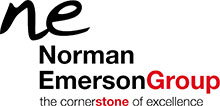 Norman Emerson Group Ltd