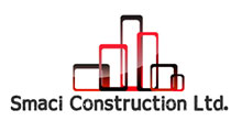 Smaci Construction Ltd