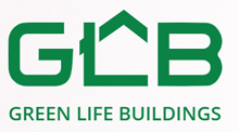 Green Life Buildings Ltd