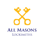 All Masons Locksmiths