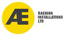 AE Racking Installations