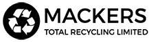 Mackers Total Recycling Limited