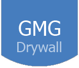 GMG Drywall