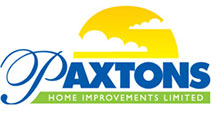 Paxton Home Improvements Ltd