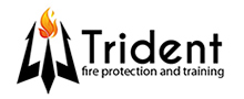 Trident Training Services