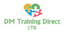 DM Training Direct Ltd