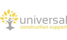 Universal Construction Support