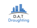 DAT Draughting Services Ltd