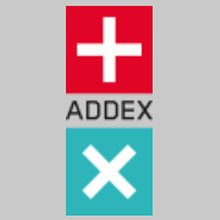 Addex Group