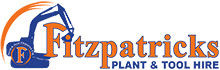 Fitzpatricks Plant and Tool Hire