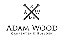 Adam Wood Carpenter & Builder
