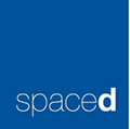 Space D Limited