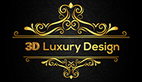 3D Luxury Design