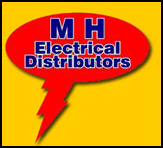 MH Electrical Distributors