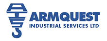 Armquest Industrial Services Ltd