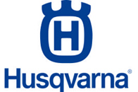 Husqvarna Construction Products UK