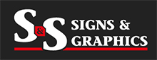 S & S Signs & Graphics