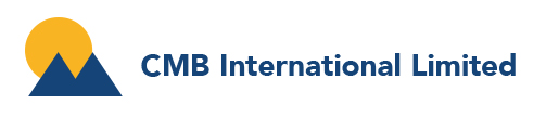 CMB International Ltd Logo