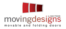 Moving Designs Ltd