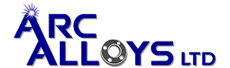 Arc Alloys Ltd