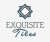 Exquisite Tiles Ltd