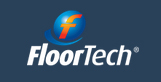 Floortech Industries UK Ltd