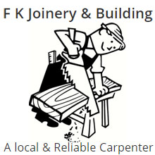 F K Joinery & Building