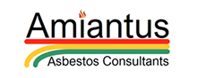 Amiantus Environmental Consultants Ltd
