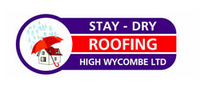 Stay Dry Roofing High Wycombe Ltd