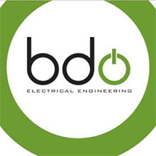BDO Electrical LTD