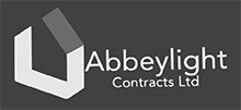 Abbeylight Contracts Limited