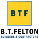 B.T Felton & Sons Limited