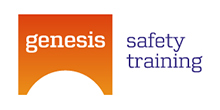 Genesis Safety Training