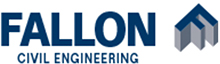 Fallon Civil Engineering Ltd