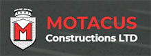 Motacus Constructions LTD