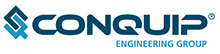 Conquip Engineering Group