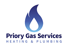 Priory Gas Services Ltd