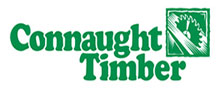 Connaught Timber