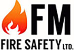 FM Fire Safety Ltd