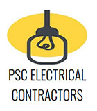 PSC Electrical contractors