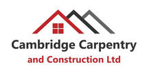 Cambridge Carpentry & Construction Ltd