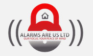 Alarms Are Us Ltd