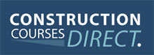 Construction Courses Direct